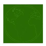 Earth Lovin Community